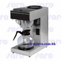 Buy cheap Coffee Machine from wholesalers