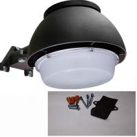 Buy cheap 18AWG Cable Led Area Flood Lights 80 Watt Dusk To Dawn Photocell Included from wholesalers