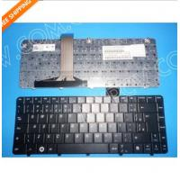 Buy cheap brazil keyboard teclado for DELL INSPIRON 11Z MP-09F28PA-698 PK1309L2A32 00GD0V new from wholesalers
