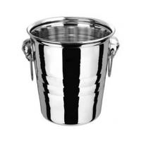 Buy cheap wine ice bucket, wine cooler, wine ice bag,wine opener,wine leather box, wine wooden box from wholesalers