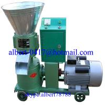 Buy cheap Chicken Manure fertilizer pellet machine from wholesalers
