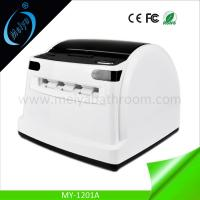 Buy cheap wholesale automatic napkin tissue dispenser factory from wholesalers