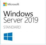 Buy cheap OS Digital Key 64 Bits Windows Server 2019 Standard Microsoft Software Life Time Warranty from wholesalers