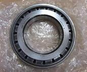 Buy cheap NSK HR32207J tapered roller bearing 35x72x24.25mm from wholesalers