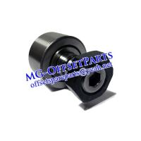 Buy cheap 80.91H508520,F-223449,ROLAND CAM FOLLOWER,ROLAND MACHINE PARTS from wholesalers