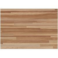 Buy cheap 5.5mm / 0.5mm Luxury Vinyl Tiles WPC Flooring Natural Wood WPC Flooring from wholesalers