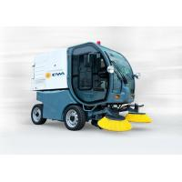 Buy cheap Electric Sweeper from wholesalers