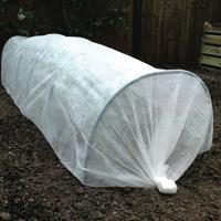 Buy cheap Ground Cover PP Agriculture Non Woven Fabric Soil Moisture Distribution from wholesalers