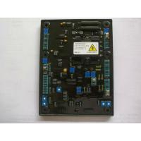 Buy cheap avr automatic voltage regulator SX460 from wholesalers