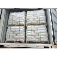 Buy cheap Economy Organo Modified Clay , Rheological Additive For Packer Fluids from wholesalers