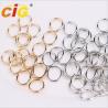 Buy cheap Garments Accessories Handbag Snap Hook For Handbag Metal Chain from wholesalers