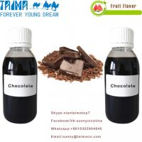 Buy cheap Best VG/PG based fruit/tobacco/mint flavourings liquid high concentrated from wholesalers