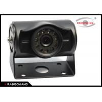 Buy cheap 960P Resolution HD Car Rear View Camera DC 12V For Fire Truck / Farm Tractor from wholesalers