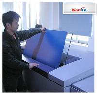 Buy cheap Thermal CTP Plate for KODAK or SCREEN PT-R from wholesalers