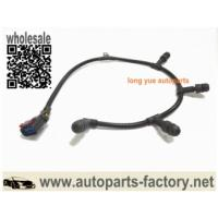 Buy cheap longyue 2004-2010 Ford 6.0L Diesel Glow Plug Harness Extension Left LH Side E350 E450 F250 F350 OEM from wholesalers