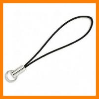 Buy cheap mobile phone strap/cell phone strap/id strap/usb strap/badge starp from wholesalers