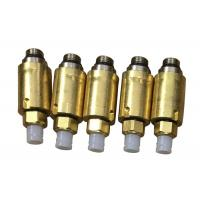 Buy cheap Steel / Rubber / Aluminum Air Suspension Shocks Repair Kits For Q7 Front Air Tap 7L8616039D from wholesalers