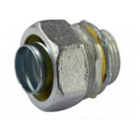 Buy cheap Professional Malleable Iron Fittings / Malleable Iron Pipe Fittings Acid Resistance from wholesalers