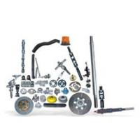 Buy cheap Forklift Forks from wholesalers