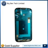 Buy cheap Best price for Samsung Salaxy S4 front housing frame from wholesalers