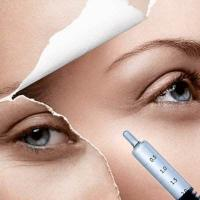 Buy cheap Safe Pure Hyaluronic Acid Gel Filler Injection for Removing Glabellar Frown Lines from wholesalers