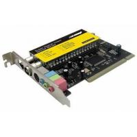 Buy cheap Conexant 878 TV tunner card from wholesalers