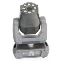Buy cheap 2014 new style 150W led spotlights moving head lights disco lights stage from wholesalers