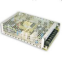 Buy cheap Switching CCTV Power Supply from wholesalers