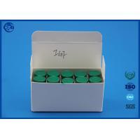 191AA Hgh Somatropin Igf 1 Growth Hormone, Igf 1 HGH Oral Supplements