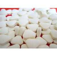 Buy cheap Safe Anabolic Oral Steroids Tabs Anavar Oxandrolone 10mg 25mg 50mg from wholesalers