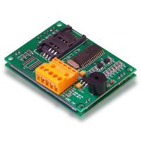 Buy cheap HF RFID Mifare card Reader Module JMY680M from wholesalers