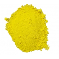 Buy cheap Special Concrete Yellow Iron Oxide Pigment 95% Tinting Strength Ferric Iron Oxide Powder from wholesalers