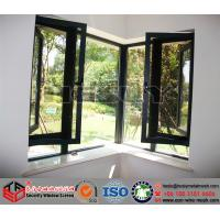 Buy cheap Stainless Steel Security Screen Window, 304 security Screen Door, Crimsafe security mesh from wholesalers