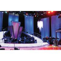 Buy cheap pipe & drape accessories wedding backdrop banner stand pipe and drape backdrop system from wholesalers