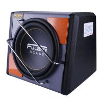 """Buy cheap Brand FULAITE 1216 big bass 12"""" car subwoofer from wholesalers"""