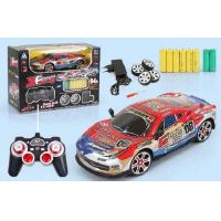 Buy cheap 4CH 4WD RC Drift Toy Car from wholesalers