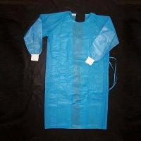 Buy cheap Non Woven Surgical Gown from wholesalers