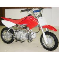 Buy cheap Dirt Bike (WL-A120) from wholesalers