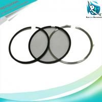 Buy cheap good quality 6D14 HD700SE HD900-2 engine liner kit piston kit for KATO excavator from wholesalers