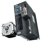 Buy cheap YOKOGAWA SINAMICS V90 Basic Servo Drive System from wholesalers
