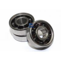 Buy cheap Bearing manufcturere stainless steel hybride ceramic ball bearing 608 with 8*22*7mm from wholesalers