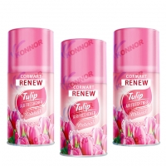 Buy cheap Water Based Deodorant Odor Eliminator 250ML Air Freshener Spray from wholesalers