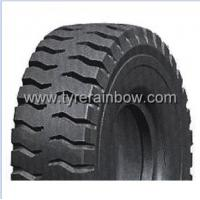 Buy cheap Rigid Dump Truck Tyre (27.00R49,30.00R51,33.00R51,36.0 from wholesalers