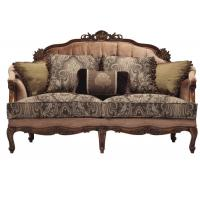 most durable fabric for sofas images most durable fabric Curved Back Sofa Velvet Fabric Fabric and Leather Sofa