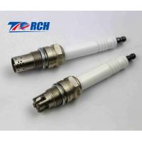 Buy cheap for Jenbacher 420 Generator Spark Plug for P3 .V3 .V5 ,462203 , 347257 , 401824 from wholesalers