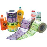 Buy cheap label and hang tag from wholesalers