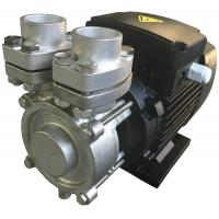 Buy cheap New Type Stainless Steel Water Pump For Special Fluids 0.75HP 0.55KW from wholesalers