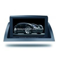 "Buy cheap 8""Mercedes-Benz C Class W204 C200 Car DVD GPS Bluetooth USB product"