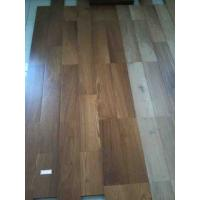 Buy cheap Finger Jointed Flooring from wholesalers