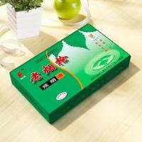 China Lao Yanqiang quit smoking solution ,best quit smoking products on sale